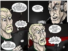 comic-2013-04-08-Unearthed.jpg