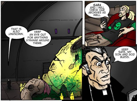 comic-2013-04-10-Unearthed.jpg