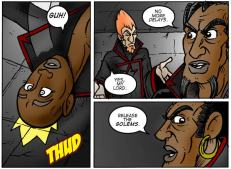 comic-2013-04-23-Unearthed.jpg