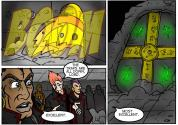 comic-2013-04-25-Unearthed.jpg