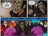 comic-2013-04-26-Unearthed.jpg