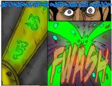 comic-2013-04-29-Unearthed.jpg