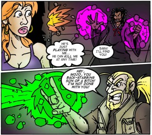 comic-2013-09-16-When-a-Hero-Goes-Down.jpg