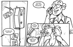 comic-2014-07-16-A-Day-in-th-Life.jpg