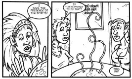 comic-2014-08-06-A-Day-in-th-Life.jpg