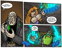comic-2016-02-29-Blackened-4.jpg