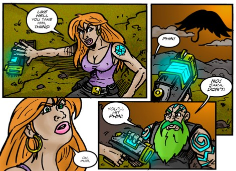 comic-2016-03-16-Blackened-11.jpg