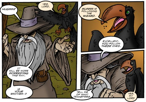 comic-2016-03-28-Blackened-16.jpg