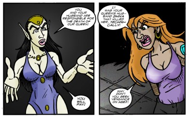 comic-2016-04-13-Blackened-23.jpg