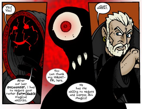 comic-2016-04-20-Blackened-26.jpg