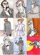 Sherlock Cards_Page_2