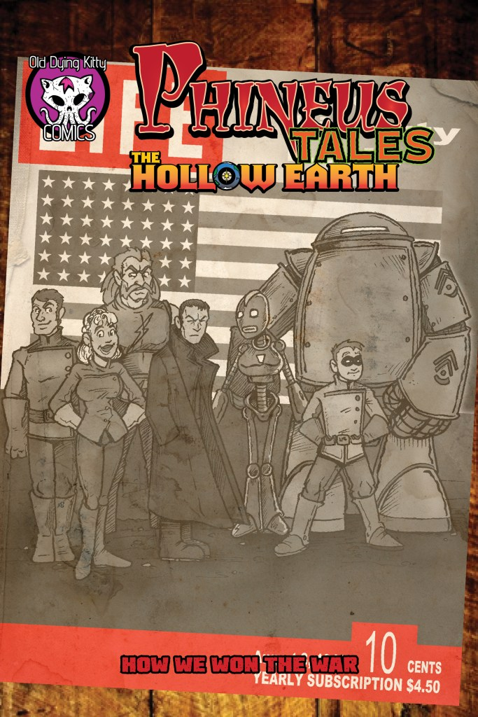 how-we-won-the-war-cover