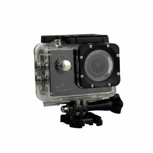 PHI1101961 – SJCAM SJ4000 Plus WiFi 2K Action Camera 03