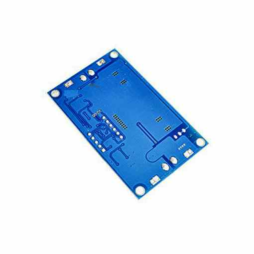 LTC1871 DC-DC Step-Up Boost Converter 4 – 35V