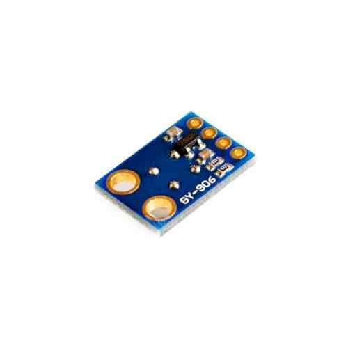 GY-906 Non-Contact Infrared Temperature Sensor Module