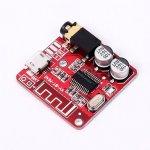 PHI1072113 – XY-BT-Mini 4.1 Bluetooth Module 03