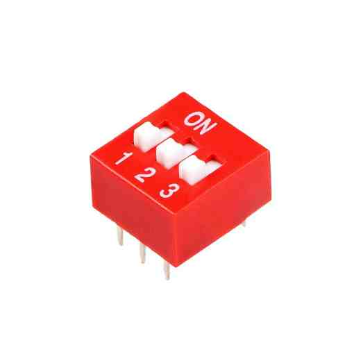 PHI1052129 – 3 Position DIP Switch – Pack of 5 02
