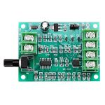 PHI1072317 – Brushless Speed Controller DC Motor Drive Board – 7V – 12V 02