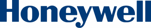 Partner Logo - Honeywell - Blue - PNG@W600px