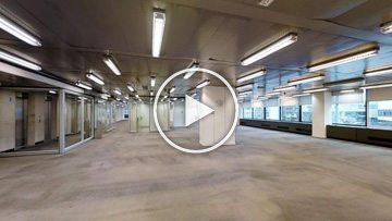 LN Alem 986 - Castro Cranwell & Weiss - Matterport - PhiSigma Interactive
