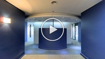 A M de Justo 140 - Castro Cranwell & Weiss - Matterport - PhiSigma Interactive