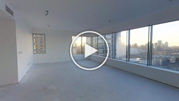 Torre Renoir - Ginevra Sotheby's International Realty - Matterport - PhiSigma Interactive