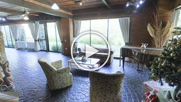 Matterport - PhiSigma Interactive - Estancia San Ceferino - Salón Lapacho