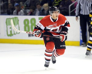 Travis-Konecny-OHL