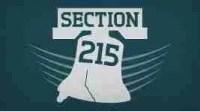A Philadelphia Sports Blog