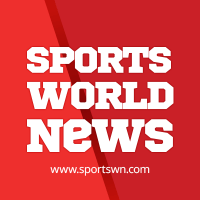 SportsWorldNews is the Latest Sports News in the United States and around world