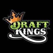 DraftKings is an industry leader in Daily Fantasy Sports.