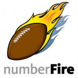 numberFire is a privately held company that offers statistical analysis of data around sporting events and sports fans, targeting fantasy sports players, digital media, writers, teams, and leagues.