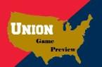 Union vs Red Bulls