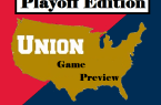 union-vs-toronto-game-preview-playoff-edition