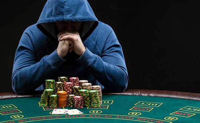 Fresh Escape from Sports Betting - Philadelphia Sports Nation