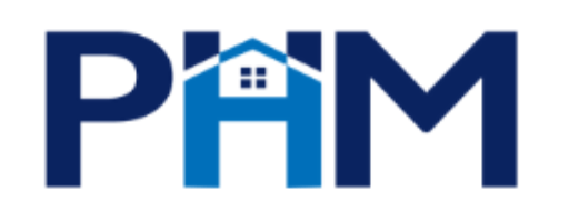 Professional Home & Maintenance