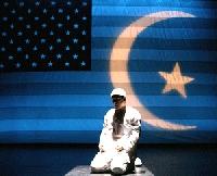WHERE IS ISLAM GROWING?