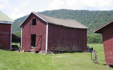 Image result for granary