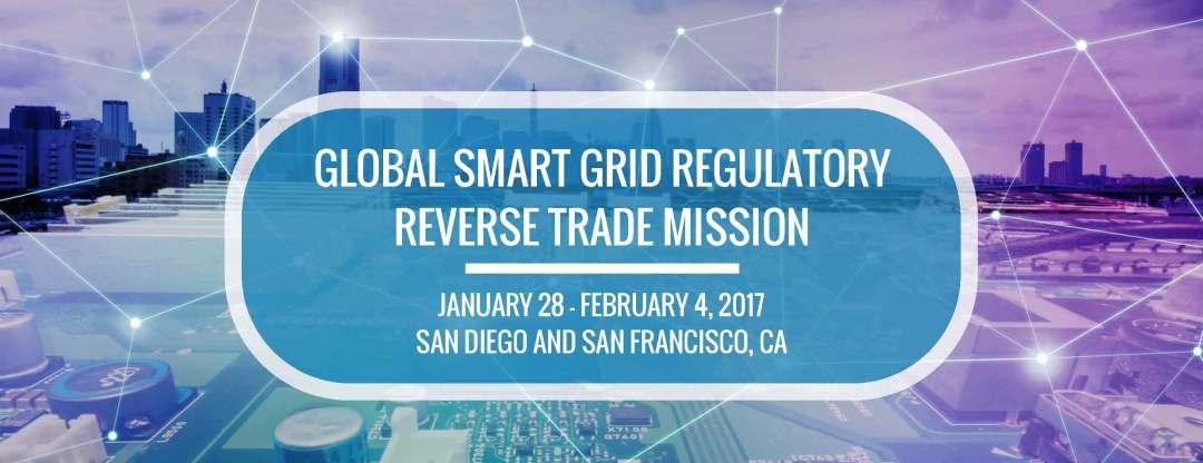 version-2-flyer-ustda-smart-grid-rtm