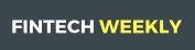FinTech Weekly News