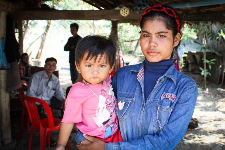 Content image - Phnom Penh Post