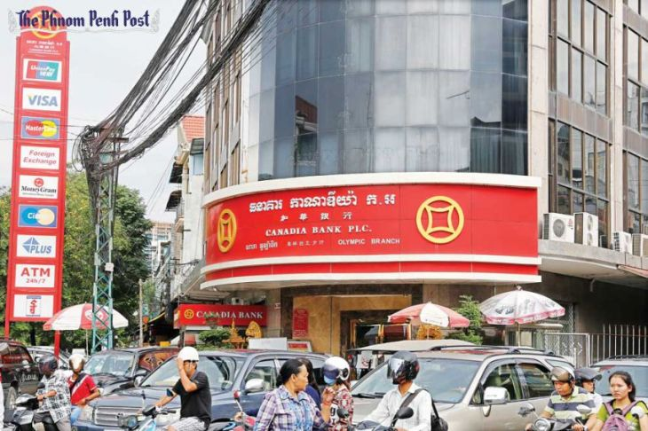 「cambodia bank」的圖片搜尋結果