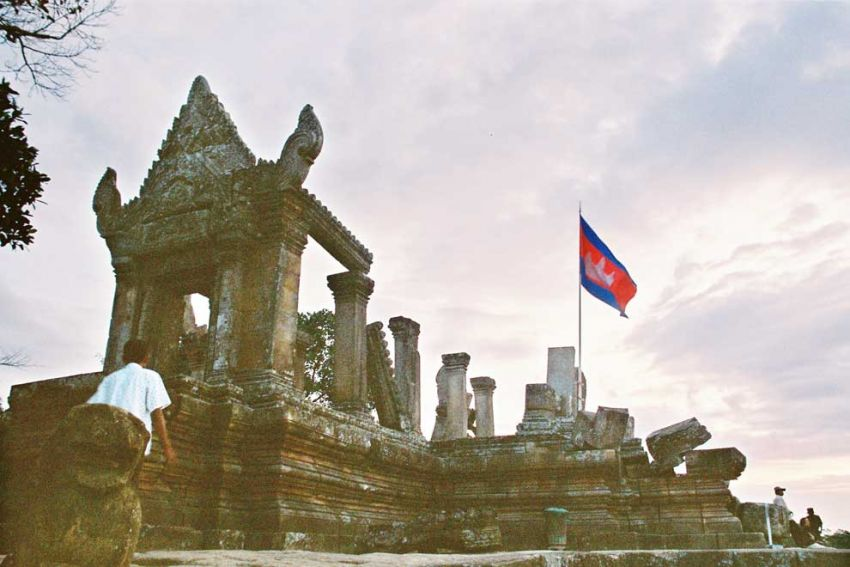 june_15_is_the_58th_anniversary_of_when_the_icj_in_the_hague_netherlands_ruled_in_cambodias_favour_against_thailand_in_the_temple_of_preah_vihear_case._heng_chivoan