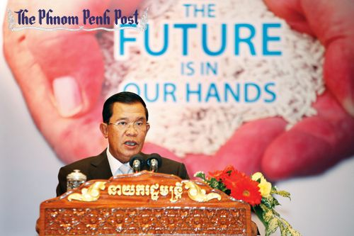 Image result for Cambodia --The Miracle on The Mekong