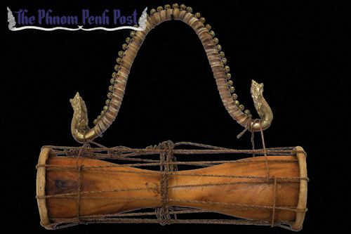 Traditional Khmer Musical Instruments To Feature In Concert Siem Reap Insider Phnom Penh Post