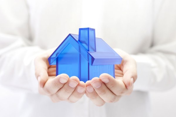 Ask Your Agent These Questions Before Buying Homeowners Insurance