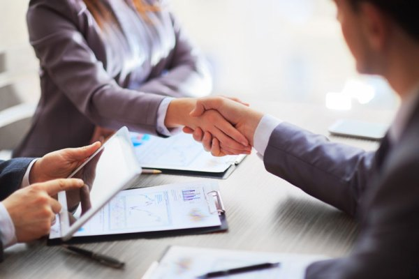 Business Insurance Buying Tips For All Your Coverage Needs