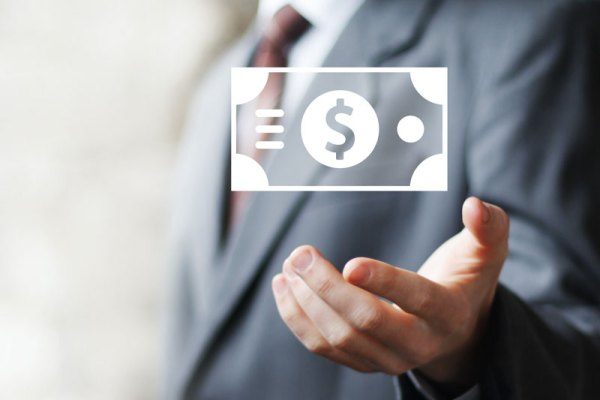 Tips to Manage Your Business's Finances