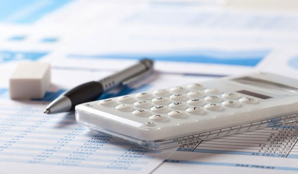 How to Help Your Small Business Get Its Accounting in Order