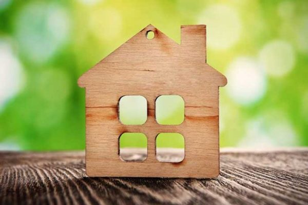 Tips to Help Your Home Go Green for Earth Day